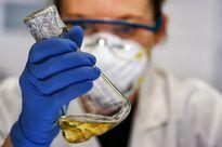 Hà Nội kiểm tra an toàn hóa chất tại 37 doanh nghiệp