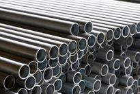 Ống thép cuộn cacbon Việt Nam nguy cơ bị áp thuế tại Mỹ