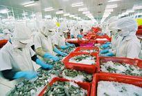 Thủy sản Việt xuất ngoại dự báo đạt 7 tỷ USD trong năm nay