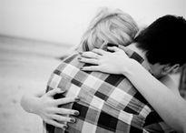 8 từ cực kỳ đơn giản khiến mọi cô gái phải tan chảy trái tim
