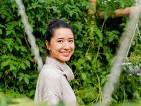 Đào Chi Anh thôi điều hành KAfe Group