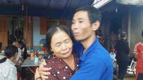 Thuyền viên gặp lại mẹ, kể về 5 năm ở sào huyệt cướp biển Somalia
