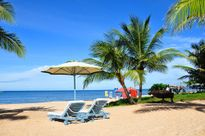 Hãng lữ hành TUI Bắc Âu phát triển thị trường du lịch tại Phú Quốc