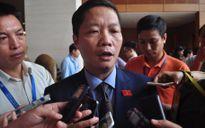 Bộ trưởng Trần Tuấn Anh: Sẽ thực hiện nghiêm kết luận của UBKTTƯ