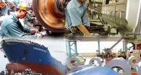 Cổ phần hóa doanh nghiệp nhà nước: Một số bộ, địa phương vẫn chây ì