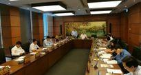 Đại biểu Quốc hội đề xuất mở rộng thêm đối tượng được trợ giúp pháp lý