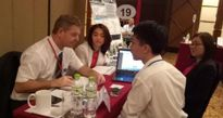 Doanh nghiệp Hoa Kỳ tìm nhà cung cấp Việt