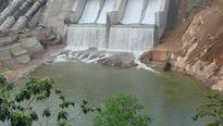 Đang rà soát hiệu quả đầu tư của 59 dự án thủy điện nhỏ
