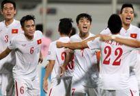 U19 Việt Nam - U19 Nhật Bản: Thách thức cực đại với các chân sút U19 Việt Nam