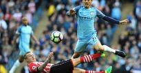 Vòng 10 Premier League: Ngũ hổ tranh bá; Quỷ đỏ gượng dậy