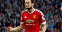Tổng hợp chuyển nhượng ngày 28/10: Man United bán 3 hậu vệ, Arsenal săn 'hàng HOT' Milan