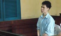 Y án tử hình kẻ giết người,hiếp thi thể nạn nhân