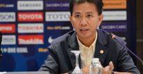 Trải lòng của HLV Hoàng Anh Tuấn sau thất bại của U19 Việt Nam