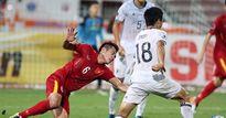 """U19 Việt Nam: Vé World Cup cũng đừng vội mơ """"hóa rồng"""""""