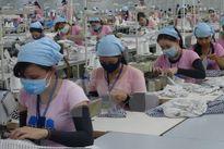 Quảng Nam: Gần 20 công nhân may bỗng nhiên ngất xỉu khi đang làm việc