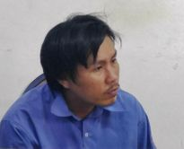 Tin mới vụ tài xế xe buýt cầm dao đâm người ở Sài Gòn