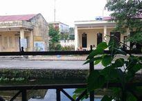 Phụ huynh 'rối ruột' vì trường học nằm sát cơ sở điều trị cho người nghiện