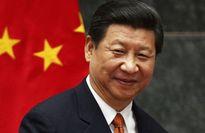 Ông Tập Cận Bình trở thành 'lãnh đạo hạt nhân' của Đảng Cộng sản Trung Quốc