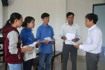 Khánh Hòa: Người lao động thắng kiện hơn 335 triệu đồng