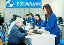 Eximbank: Lợi nhuận quý III khởi sắc, tỷ lệ nợ xấu 3,35%