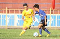 5 cầu thủ khoác áo U19 Việt Nam, PVF chia tay giải U21 QG