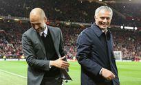 Biến thù thành bạn, Mourinho và Guardiola là một ví dụ điển hình