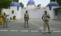 Ấn Độ, Pakistan trục xuất nhà ngoại giao của nhau