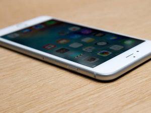 Người dùng tiếp tục lên mạng tố iPhone 6S đột ngột tắt máy