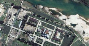 Nga: Triều Tiên không thể là cường quốc hạt nhân