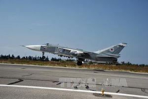 Nga khuyến cáo công dân không nên đến Thổ Nhĩ Kỳ