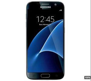 Ngắm kết xuất đồ họa của Galaxy S7 and Galaxy S7 Edge