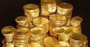 Giá vàng chốt tuần tăng mạnh nhất gần 5 tháng
