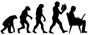 Cơ thể người tồn tại 7 thứ thừa thãi