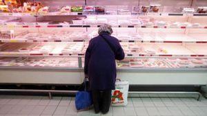 Pháp cấm vứt thực phẩm thừa, ăn buffet kiểu VN nghĩ gì?
