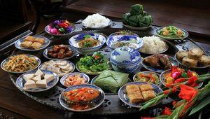 Chuyên gia chỉ cách bảo quản thực phẩm chế biến ngày Tết