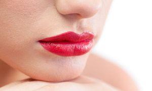 Hướng dẫn bạn cách lựa chọn son môi không bị độc hại