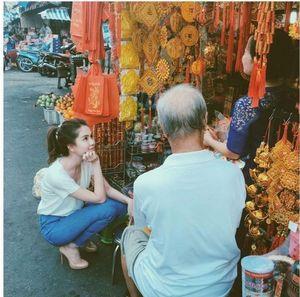 Sao Việt gửi lời chúc mừng năm mới Tết Bính Thân 2016