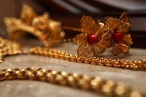 Cập nhật giá vàng trong nước ngày cuối cùng của năm Ất Mùi