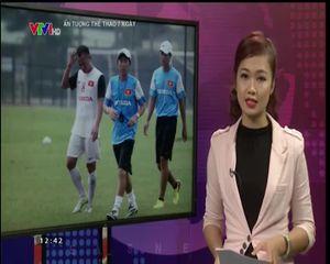 """HLV Miura đã đến Quảng Ninh, nhận lương """"khủng"""" bằng USD?"""