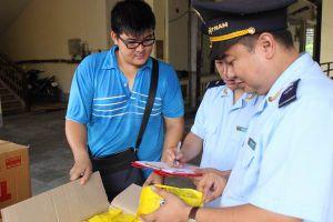 Hải quan Quảng Ninh tìm tiếng nói đồng thuận từ cộng đồng doanh nghiệp