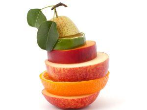 Sự kết hợp gây hại từ các loại thực phẩm 29 Tết