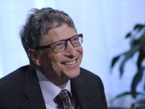Top 21 người giàu nhất hành tinh năm 2016