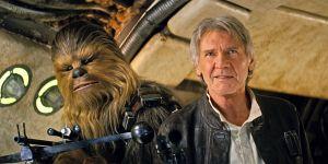 10 điều chứng tỏ Hollywood quyết 'mài nhẵn' não bạn trong năm 2015