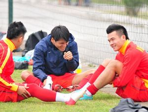 Những cầu thủ tuổi Thân tiềm năng nhất bóng đá Việt Nam