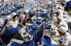 Lợi thế từ FTA: Nhà đầu tư nước ngoài thắng thế