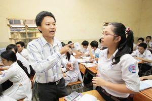 Gia Lai: Tăng cường củng cố và quản lý hoạt động liên kết đào tạo