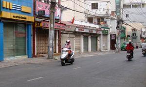 Bật mí bí mật người Sài Gòn, Hà Nội đóng cửa mùng 1 tết