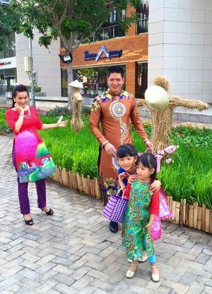 Bình Minh: 'Giờ bạn bè toàn gọi tôi là Thiên Lôi'