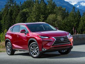 6 mẫu SUV Hybrid 2016 không thể bỏ qua dt