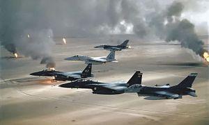 """Mỹ ủ đòn tác chiến không-biển """"điểm huyệt"""" Trung Quốc"""